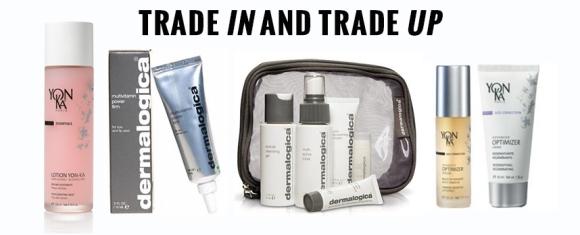 TradeInTradeUp