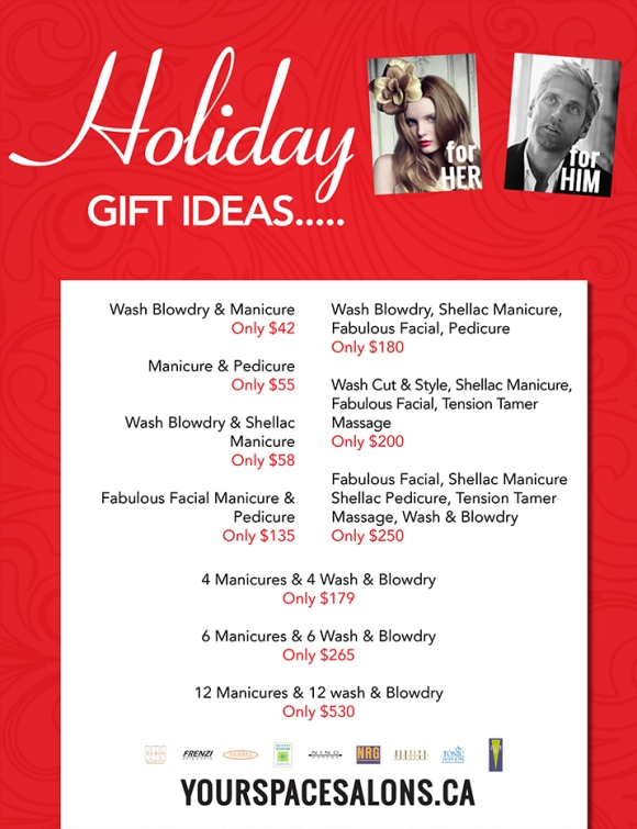Holiday-Gift-Ideas2